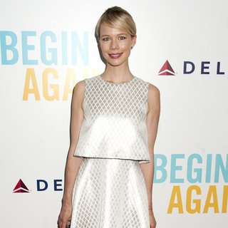 The New York Premiere of Begin Again - Arrivals - erin-fetherston-premiere-begin-again-02
