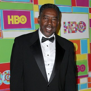Ernie Hudson in HBO's 66th Annual Primetime Emmy Awards - After Party