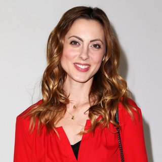 Eva Amurri in The Elizabeth Glaser Pediatric AIDS Foundation 26th Annual Time for Heroes Family Festival