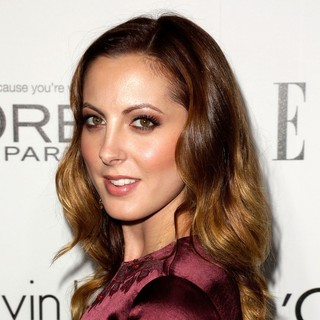 Eva Amurri in ELLE 20th Annual Women in Hollywood Celebration