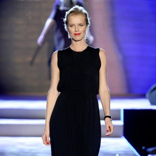 Tereza Maxova Foundation Charity Fashion Show Fashion for Kids