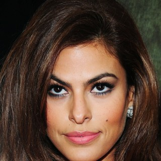 Eva Mendes in New York Premiere of The Place Beyond the Pines - eva-mendes-premiere-the-place-beyond-the-pines-04