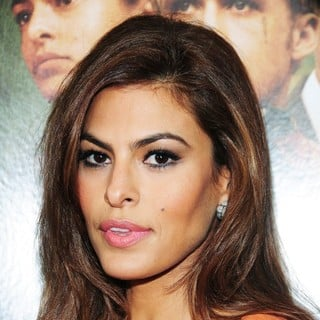 Eva Mendes in New York Premiere of The Place Beyond the Pines - eva-mendes-premiere-the-place-beyond-the-pines-05