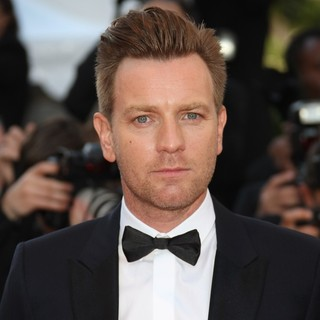 Ewan McGregor in Moonrise Kingdom Premiere - During The Opening Ceremony of The 65th Cannes Film Festival