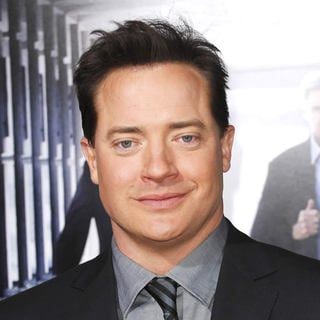 Brendan Fraser in Premiere of 'Extraordinary Measures' - Arrivals - extraordinary_measures_04_wenn2716857