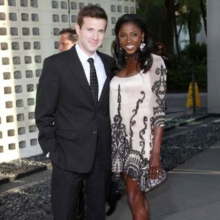 Jacob Fishel, Rutina Wesley in The Premiere of True Blood Season 4