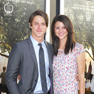 "Shane Harper in Los Angeles Premiere of ""Flipped"" - flipped_premiere_27_wenn2939681"