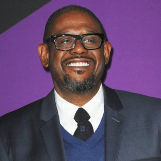 Forest Whitaker in unite4:good and Variety Present unite4:humanity