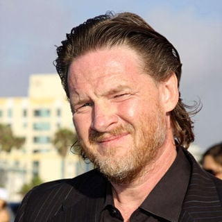 Donal Logue in Fox All-Star Party