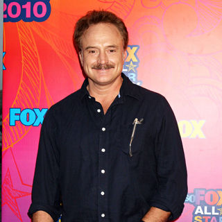 Bradley Whitford in Fox All-Star Party