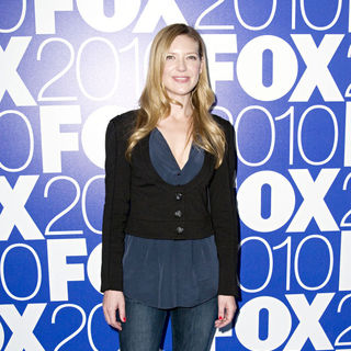 Anna Torv in FOX Upfront Afterparty - Arrivals