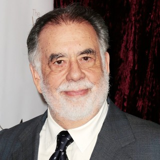 Francis Ford Coppola in 2013 Writers Guild Awards - Arrivals