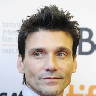 Frank Grillo in 2012 Toronto International Film Festival - Disconnect Premiere Arrivals - frank-grillo-2012-toronto-international-film-festival-01