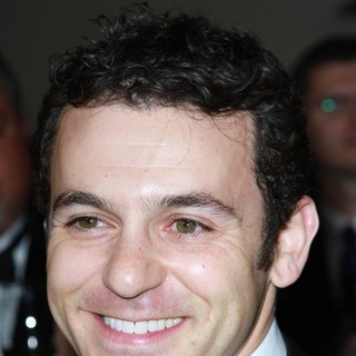 Fred Savage in 64th Annual Directors Guild of America Awards - Arrivals