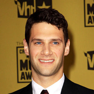 Justin Bartha in 15th Annual Critics' Choice Movie Awards