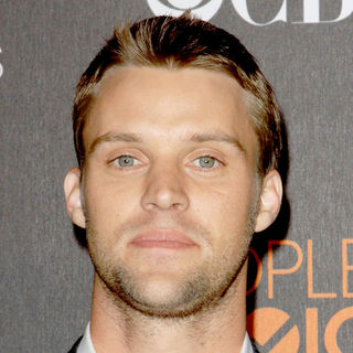 Jesse Spencer - People's Choice Awards 2010