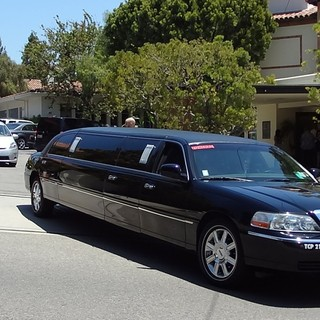 The Funeral of Sage Stallone