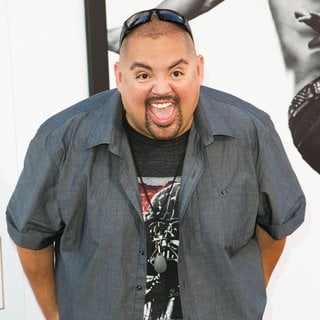 Gabriel Iglesias in The Premiere of Warner Bros. Pictures' Magic Mike XXL
