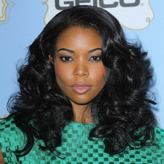 Gabrielle Union in 6th Annual Essence Black Women in Hollywood Luncheon - gabrielle-union-6th-annual-essence-black-women-in-hollywood-luncheon-03