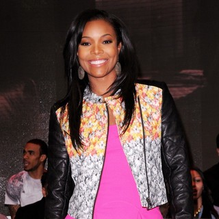 Gabrielle Union Appearing on BET's 106 and Park - gabrielle-union-appearing-on-106-and-park-01