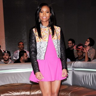 Gabrielle Union Appearing on BET's 106 and Park - gabrielle-union-appearing-on-106-and-park-02
