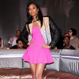 Gabrielle Union Appearing on BET's 106 and Park - gabrielle-union-appearing-on-106-and-park-03