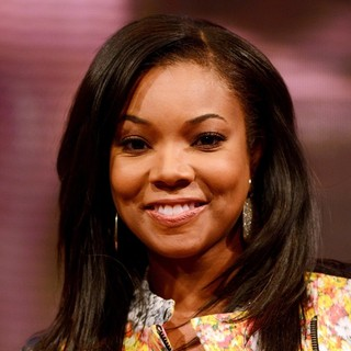 Gabrielle Union Appearing on BET's 106 and Park - gabrielle-union-appearing-on-106-and-park-04
