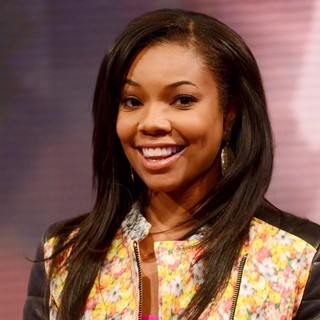 Gabrielle Union Appearing on BET's 106 and Park - gabrielle-union-appearing-on-106-and-park-05