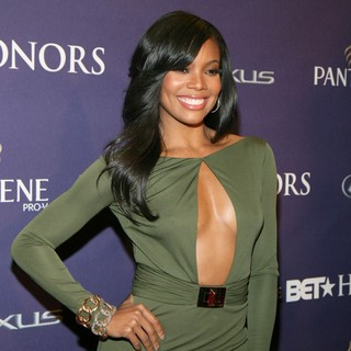 Gabrielle Union in BET Honors 2013: Red Carpet Presented by Pantene - Arrivals