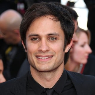 Gael Garcia Bernal in 2010 Cannes International Film Festival - Day 7 - Of Gods and Men - Premiere