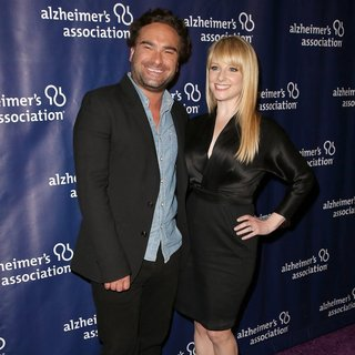 23rd Annual A Night at Sardi's to Benefit The Alzheimer's Association - Arrivals