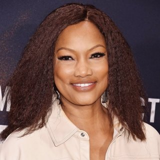 Garcelle Beauvais in The Premiere of Warner Bros Pictures' The Way Back