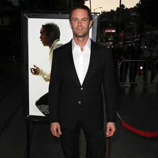 Los Angeles Premiere of 12 Years a Slave