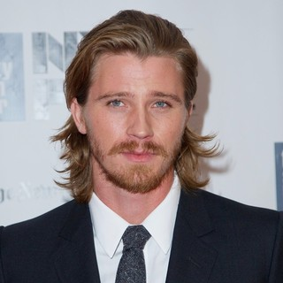 The 51st New York Film Festival - Inside Llewyn Davis Premiere - Arrivals - garrett-hedlund-51st-new-york-film-festival-01