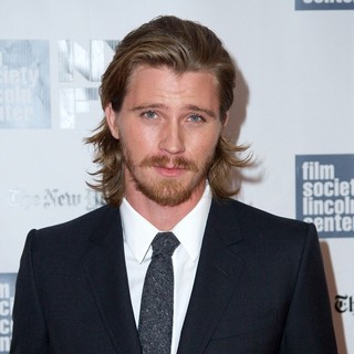 The 51st New York Film Festival - Inside Llewyn Davis Premiere - Arrivals - garrett-hedlund-51st-new-york-film-festival-02