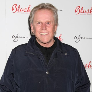 Gary Busey in Gary Busey Celebrates His Birthday