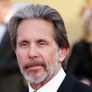 Gary Cole in The 20th Annual Screen Actors Guild Awards - Arrivals