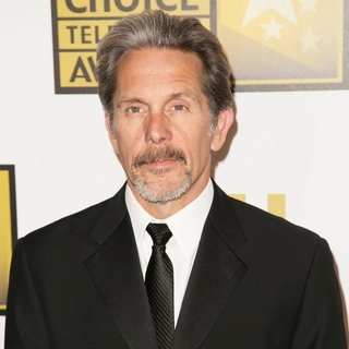 Gary Cole in 4th Annual Critics' Choice Television Awards