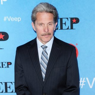 Gary Cole in Veep Season 4 New York Screening - Red Carpet Arrivals
