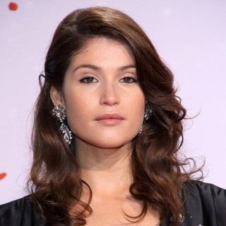 Gemma Arterton in The German Premiere of Hansel and Gretel: Witch Hunters - gemma-arterton-german-premiere-hansel-and-gretel-witch-hunters-01