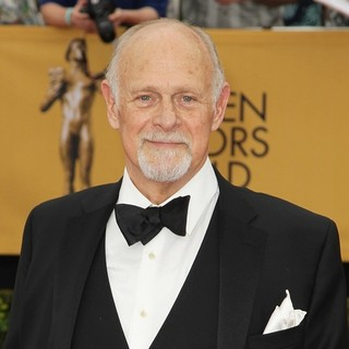 Gerald McRaney in 21st Annual SAG Awards - Arrivals - gerald-mcraney-21st-annual-sag-awards-01