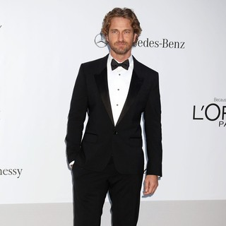 AmfAR's Cinema Against AIDS Gala 2012 - During The 65th Annual Cannes Film Festival