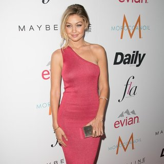 Gigi Hadid in The Daily Front Row's 1st Annual Fashion Los Angeles Awards - Arrivals - gigi-hadid-1st-annual-fashion-los-angeles-awards-02