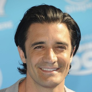 Gilles Marini in Disney-Pixar's Finding Dory Los Angeles Premiere