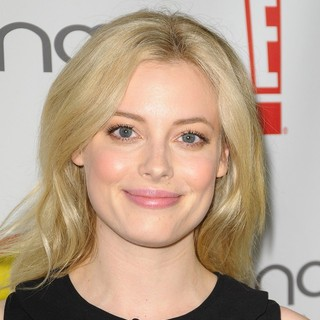 Gillian Jacobs in Los Angeles Premiere of Bully