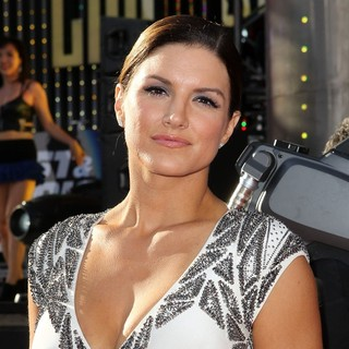 Gina Carano in Los Angeles Premiere of Fast and Furious 6 - gina-carano-la-premiere-fast-and-furious-6-03