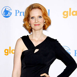 21st Annual GLAAD Media Awards