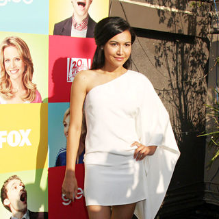 Fox's 'Glee' Academy: An Evening of Music with The Cast of Glee