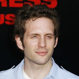Glenn Howerton in Los Angeles Premiere of Pineapple Express