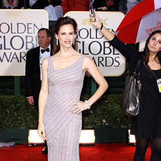 Jennifer Garner in 67th Golden Globe Awards - Arrivals - golden_globes_13_wenn2714386
